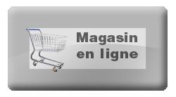 Bouton Magasin en Ligne