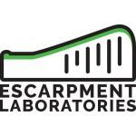 Levures liquides Escarpment Laboratories
