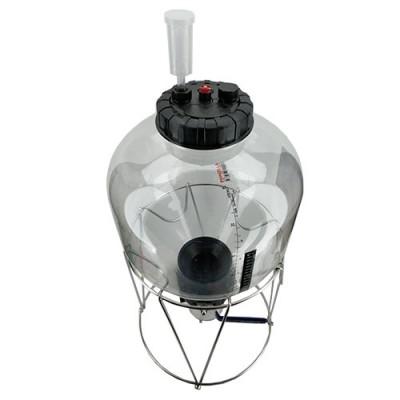 FermZilla - 55L Starter Kit  - Fermenteur cylindro-conique