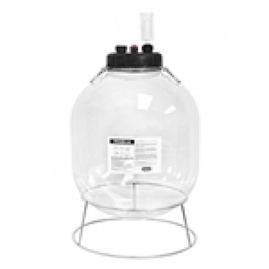 FermZilla - 30L All Rounder  - Fermenteur