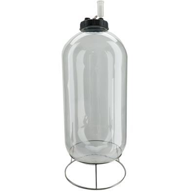 FermZilla - 60L All Rounder  - Fermenteur