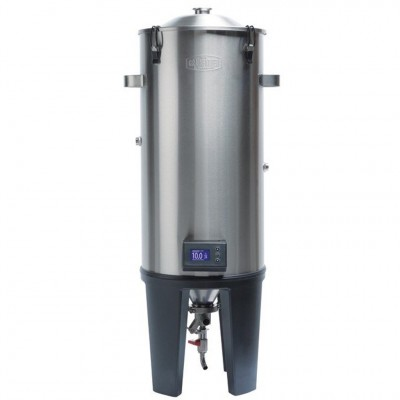 Grainfather Conical - Fermenteur cylindro-conique