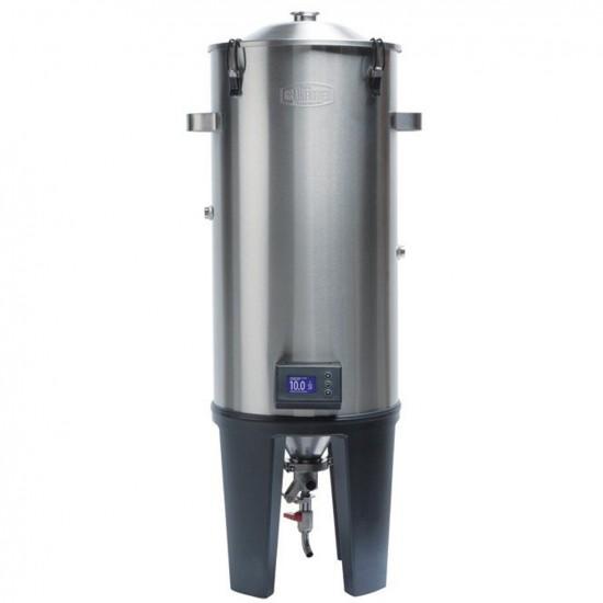 Grainfather Conical - Fermenteur cylindro-conique