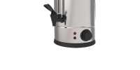 Grainfather Sparge Water Heater - Chauffe-eau