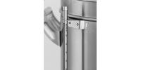 Grainfather G70 connect - 220V - Système de brassage