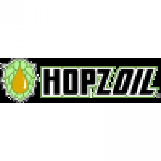 Huile essentielle de houblon Hopzoil™ pré-mélangée - Columbus (CTZ) - 2,5 ml