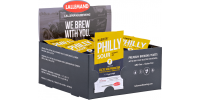 Levure Lallemand - WildBrew Philly Sour - 11 g