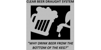 "Système ""Clear Beer Draught System"" de Brew Products, LLC"