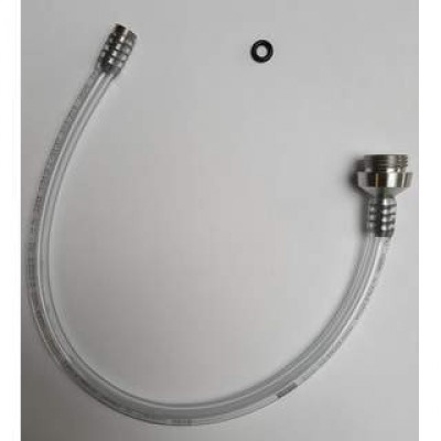 Extension Intertap pour Tapcooler Counter Pressure Bottle Filler