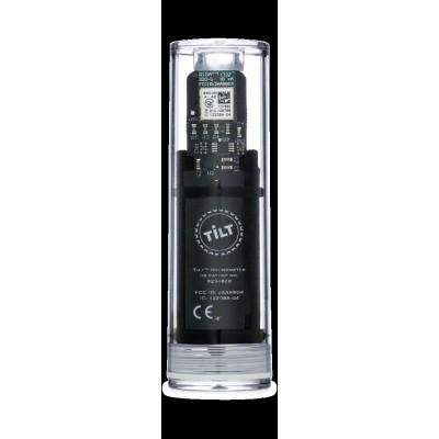 Hydromètre / thermomètre électronique Tilt Hydrometer - Noir