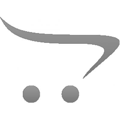 Kit pour la gélification des pectines (Keeving)
